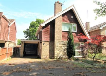 Thumbnail 2 bed property for sale in Marlowe Way, Colchester