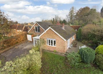 Thumbnail 4 bed detached house for sale in Church Road, Upper Boddington, Daventry