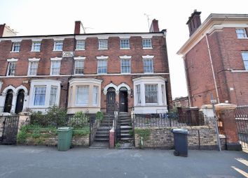 4 bed property to rent in Tettenhall Road, Wolverhampton WV3