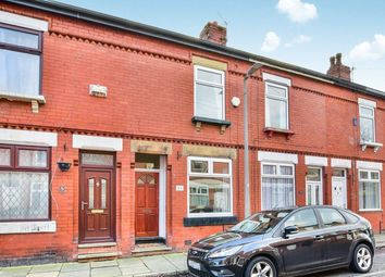Thumbnail 2 bed property to rent in Hampson Street, Sale
