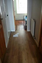 Thumbnail 1 bed flat to rent in Corso Street, Dundee