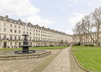 Thumbnail 2 bed flat for sale in Lindsay Square, London