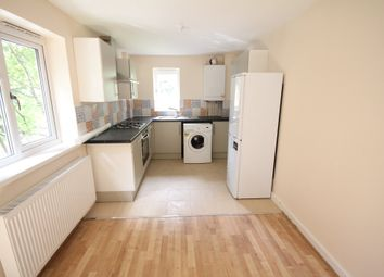 Thumbnail 1 bed flat to rent in Shilpa Court, Ashfield Avenue, Kings Heath