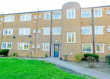 Thumbnail 2 bed flat for sale in Forty Avenue, Wembley, Middlesex