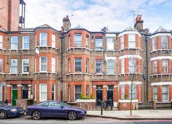 Thumbnail 2 bed flat for sale in Camden Street, Camden
