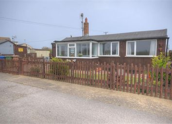 Thumbnail 3 bed detached house for sale in North Moor Road, Flamborough, Bridlington