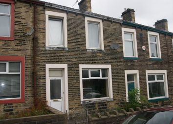 2 bed terraced house for sale in Hendon Road, Nelson BB9