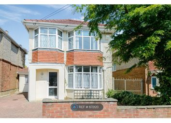 Thumbnail Room to rent in Pine Avenue, Poole