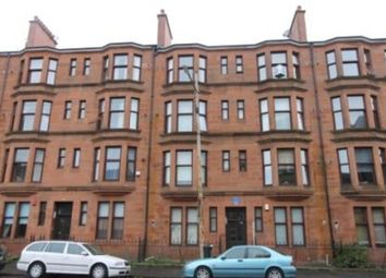 Thumbnail 1 bedroom flat to rent in Appin Road, Dennistoun, Glasgow