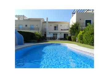 Thumbnail 4 bed town house for sale in Quarteira, Quarteira, Loulé