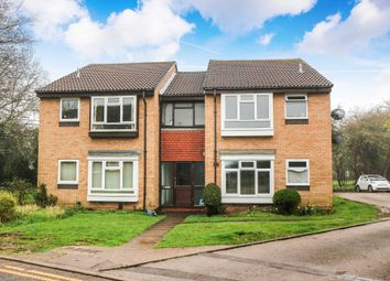 Thumbnail 1 bedroom maisonette for sale in 51 Ainsdale Close, Aldermans Green, Coventry