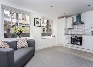1 bed flat for sale in Lower Stone Street, Maidstone ME15
