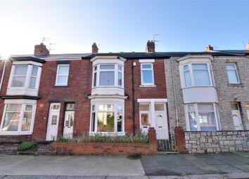 Thumbnail 2 bed flat for sale in Park Gate, Roker, Sunderland