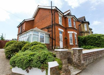 Thumbnail 6 bedroom detached house for sale in Medina Avenue, Newport, Isle Of Wight