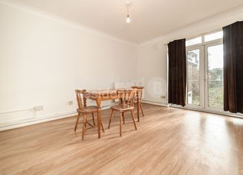 Thumbnail 1 bed flat for sale in Clare House, Bonham Road, Brixton