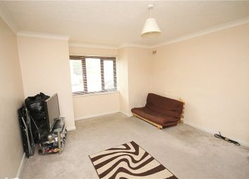 Thumbnail Studio to rent in Prince Road, South Norwood, London