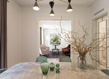 Thumbnail 3 bed apartment for sale in Spain, Madrid, Madrid City, Chamberí, Almagro, Mad25255