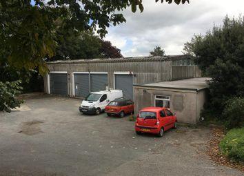 Thumbnail Land for sale in Pitt Lane, Bideford