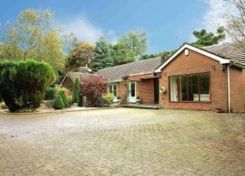 Thumbnail 5 bed property for sale in Delph New Road, Delph, Oldham