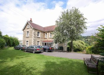 Thumbnail 6 bed detached house for sale in Brimscombe Hill, Brimscombe