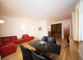 Thumbnail 2 bed flat to rent in East Block, County Hall, Forum Magnum Square, London, London