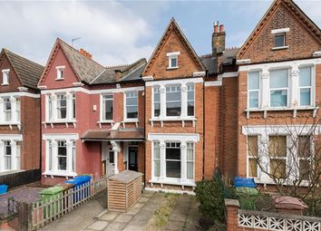 Thumbnail 2 bed flat for sale in Beauval Road, London