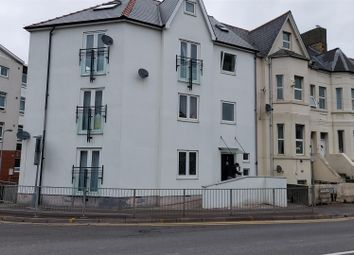 Thumbnail Block of flats for sale in Ferry Road, Grangetown, Cardiff