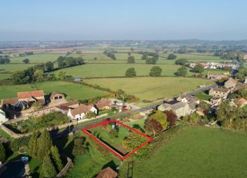 Thumbnail Land for sale in Bagstone Road, Bagstone, Wotton-Under-Edge