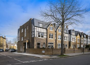 Thumbnail 1 bedroom flat for sale in Elsworthy Rise, Primrose Hill, London