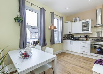 Thumbnail 2 bedroom property for sale in Boundary Road, London, Greater London.
