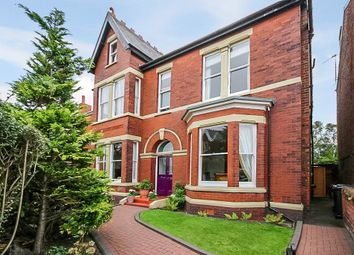 5 bed detached house for sale in Marsden Road, Southport PR9