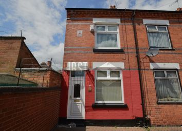 Thumbnail 3 bed terraced house to rent in Ross Walk, Belgrave