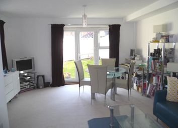 Thumbnail 2 bed semi-detached house to rent in Heron Way, Wallington