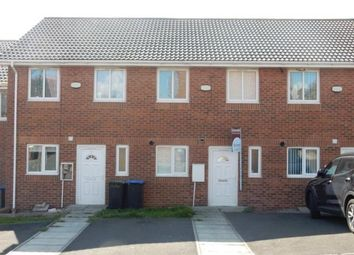 Thumbnail 3 bed town house to rent in Alisha Vale, Easington