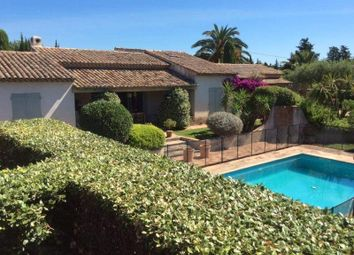 Thumbnail 3 bed country house for sale in Roquebrune-Sur-Argens, France