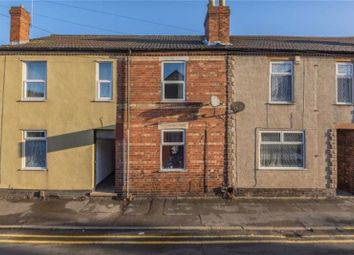 Thumbnail 1 bed property to rent in Shakespeare Street, Lincoln