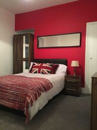 Thumbnail Room to rent in Victoria Terrace, Swansea