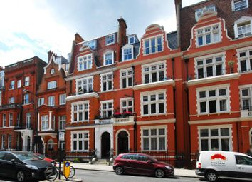 Thumbnail 1 bed flat for sale in Palace Court, Notting Hill