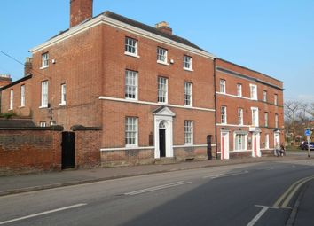 Thumbnail Office to let in 35 Lombard Street, Lichfield