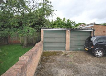 Thumbnail Property for sale in Leas Close, Chessington