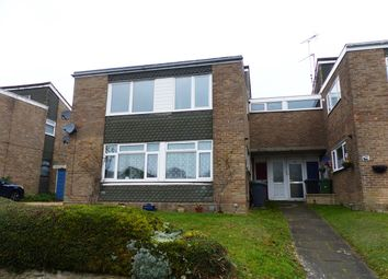 Thumbnail 2 bed flat for sale in Hailstone Road, Basingstoke