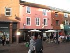Thumbnail Office to let in 21 Commercial Street, Hereford