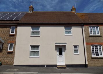 Thumbnail 3 bed property to rent in Garland Crescent, Dorchester