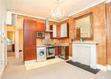 Thumbnail 2 bed flat for sale in Bartholomew Road, London