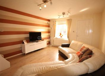 2 bed end terrace house to rent in Brocade Close, Salford M3