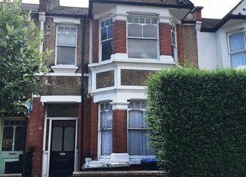 Thumbnail Studio to rent in Riffel Road, London