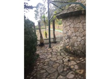Thumbnail 9 bed finca for sale in Queluz E Belas, Queluz E Belas, Sintra