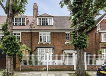 6 bed property for sale in Addison Grove, London W4