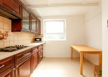 Thumbnail 3 bed flat to rent in Little Dimocks, Balham