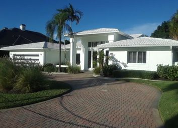 Thumbnail Property for sale in 2388 Queen Palm Road, Boca Raton, Florida, United States Of America